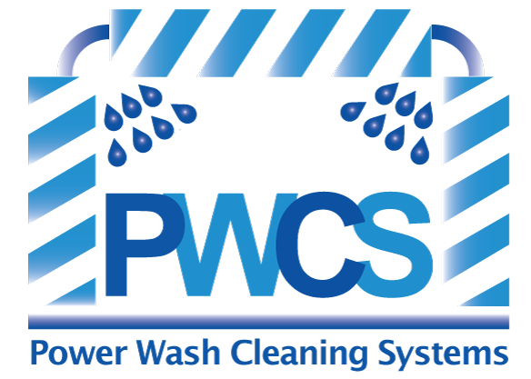Power Wash Cleaning Systems